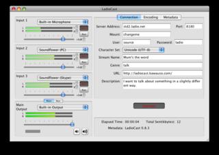 ladiocast.0.8.3.2.png