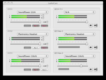 ladiocast.0.9.0.png