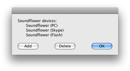 soundflower_reconfigurator.png